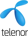 Picture for category Telenor Telecom