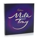 Picture of Cadbury Milk Tray
