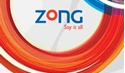 Picture of Zong 300