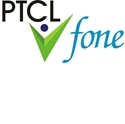 Picture for category Ptcl Vfone Wireless