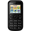 Picture of QMobile E789
