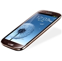 Picture of Samsung Galaxy S III i9300 (S3)