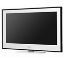 Picture of Sony Bravia KDL-32E4000