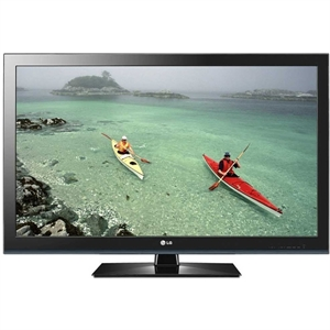 Picture of LG 47CS560