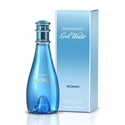 Picture for category Perfume for Women