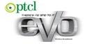 Picture of Ptcl Evo 3G Prepaid Recharge/Topup Online